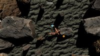 Cкриншот The All-Hands Climber, изображение № 2367668 - RAWG