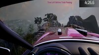 Cкриншот The Build And Race Hotrod Game, изображение № 2705153 - RAWG