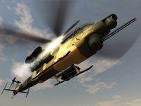 Cкриншот Battlefield 2, изображение № 356266 - RAWG