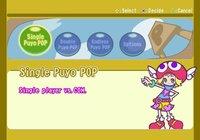 Cкриншот Puyo Pop Fever (2004), изображение № 733176 - RAWG