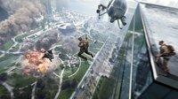 Cкриншот Battlefield 2042, изображение № 2877218 - RAWG