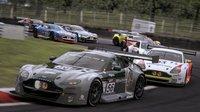 Cкриншот Project CARS - Aston Martin Track Expansion, изображение № 627563 - RAWG