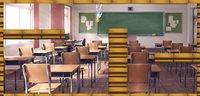Cкриншот Sakurako's School Gravity Game, изображение № 2249903 - RAWG
