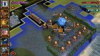 Cкриншот War of Conquest, изображение № 1323203 - RAWG