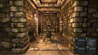 Legend of Grimrock screenshot, image №160614 - RAWG
