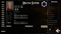 Cкриншот Gladiator Manager, изображение № 2687082 - RAWG