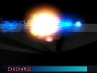 Cкриншот Exocharge Infinite, изображение № 1266070 - RAWG
