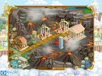 All My Gods screenshot, image №200523 - RAWG