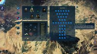 Nomads of the Fallen Star screenshot, image №1800797 - RAWG