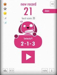 Cкриншот 1+2=3, изображение № 2121230 - RAWG