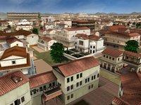 Cкриншот Heart of Empire: Rome, изображение № 409155 - RAWG
