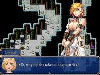 Final Battle screenshot, image №704181 - RAWG