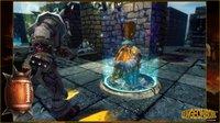 Cкриншот Dungeonbowl, изображение № 592206 - RAWG