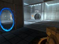 Portal screenshot, image №115803 - RAWG