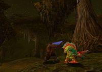 Cкриншот World of Warcraft, изображение № 351742 - RAWG