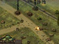 Cкриншот Mission Kursk, изображение № 439880 - RAWG