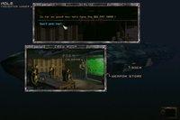 Archimedean Dynasty screenshot, image №228062 - RAWG