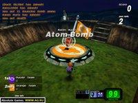 Cкриншот No Escape, изображение № 332618 - RAWG