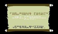 Crossbow screenshot, image №725875 - RAWG