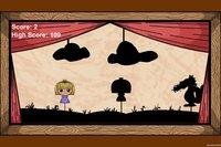 Cкриншот Shadow Puppets (applepi2808), изображение № 1984796 - RAWG