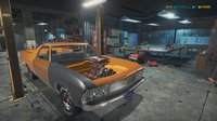 Car Mechanic Simulator screenshot, image №1977415 - RAWG