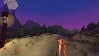 Cкриншот Alpine Rescue, изображение № 2731683 - RAWG