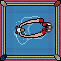 Cкриншот ARMS 64, изображение № 1031042 - RAWG