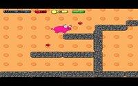 Cкриншот Неутомимая свинья игра, изображение № 1747666 - RAWG