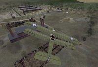 Cкриншот Flyboys Squadron, изображение № 464383 - RAWG