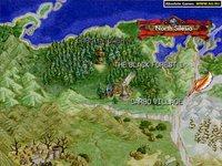 Cкриншот Grandia II, изображение № 808834 - RAWG