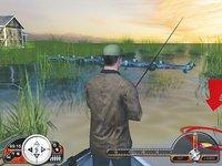 Cкриншот In-Fisherman Freshwater Trophies, изображение № 407310 - RAWG