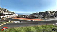 Cкриншот Forza Motorsport 3, изображение № 285800 - RAWG