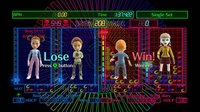 Cкриншот 0D Beat Drop, изображение № 280284 - RAWG