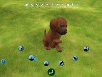 Cкриншот Собачки: Лучшие друзья, изображение № 559915 - RAWG