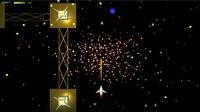 Cкриншот Gate-X The Death Machine, изображение № 2721428 - RAWG