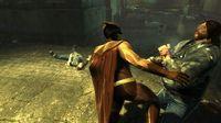 Cкриншот Watchmen: The End is Nigh, изображение № 179658 - RAWG