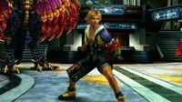 Cкриншот Final Fantasy X, изображение № 584786 - RAWG