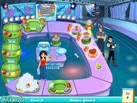 Cake Mania Collection screenshot, image №203631 - RAWG