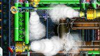 Cкриншот Sonic the Hedgehog 4 - Episode I, изображение № 131176 - RAWG