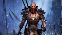Cкриншот The Elder Scrolls Online: Tamriel Unlimited, изображение № 59281 - RAWG