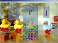 Cкриншот Advanced Tetric, изображение № 307908 - RAWG