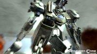Cкриншот Armored Core: For Answer, изображение № 527104 - RAWG