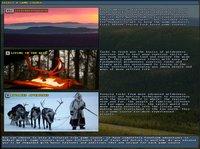 Cкриншот UnReal World, изображение № 107790 - RAWG