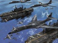 Act of War: High Treason screenshot, image №181217 - RAWG