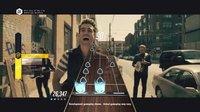 Guitar Hero Live screenshot, image №624828 - RAWG