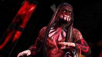 WWE 2K16 screenshot, image №28268 - RAWG