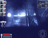Cкриншот Negative Space, изображение № 407892 - RAWG