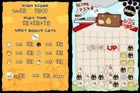 Cкриншот Cat Frenzy, изображение № 794917 - RAWG