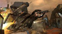 Cкриншот Red Faction: Armageddon, изображение № 170083 - RAWG