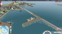 Cкриншот Ship Simulator: Maritime Search and Rescue, изображение № 126959 - RAWG